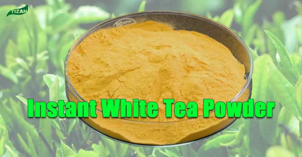 Instant-White-Tea-Powder-L