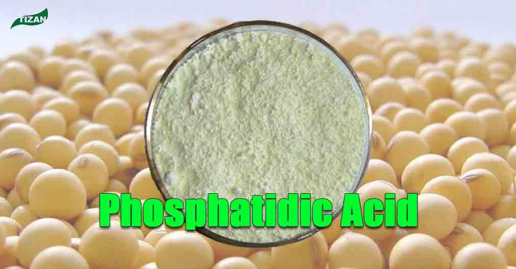 Phosphatidic Acid powder