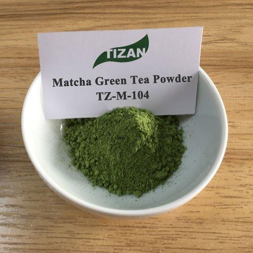 Matcha TZ-M-104