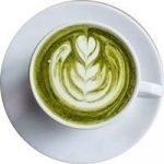 Matcha Health Benefits