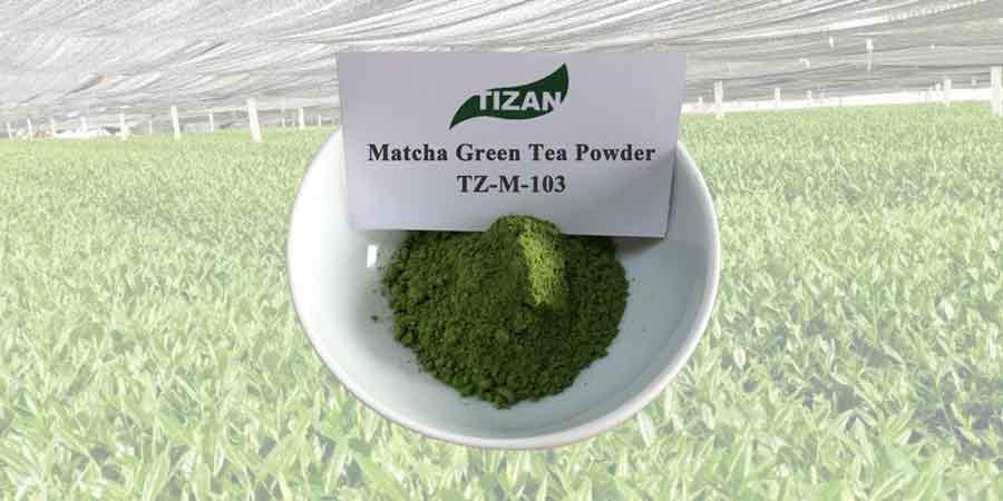 Matcha-Powder-TZ-M-103-S