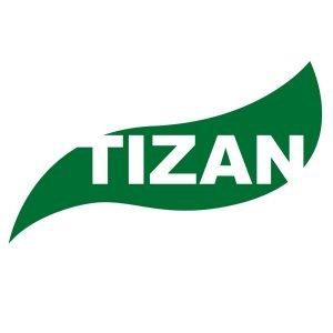 logo-home-tizan